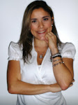 Nutricionista Marcela Sansone.