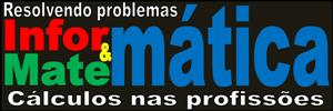 Resolvendo problemas - Informática - Matemática