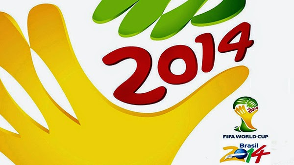 Makna dan Arti di Balik Tato Bagi Lima Bintang Sepak Bola Pada Ajang ...