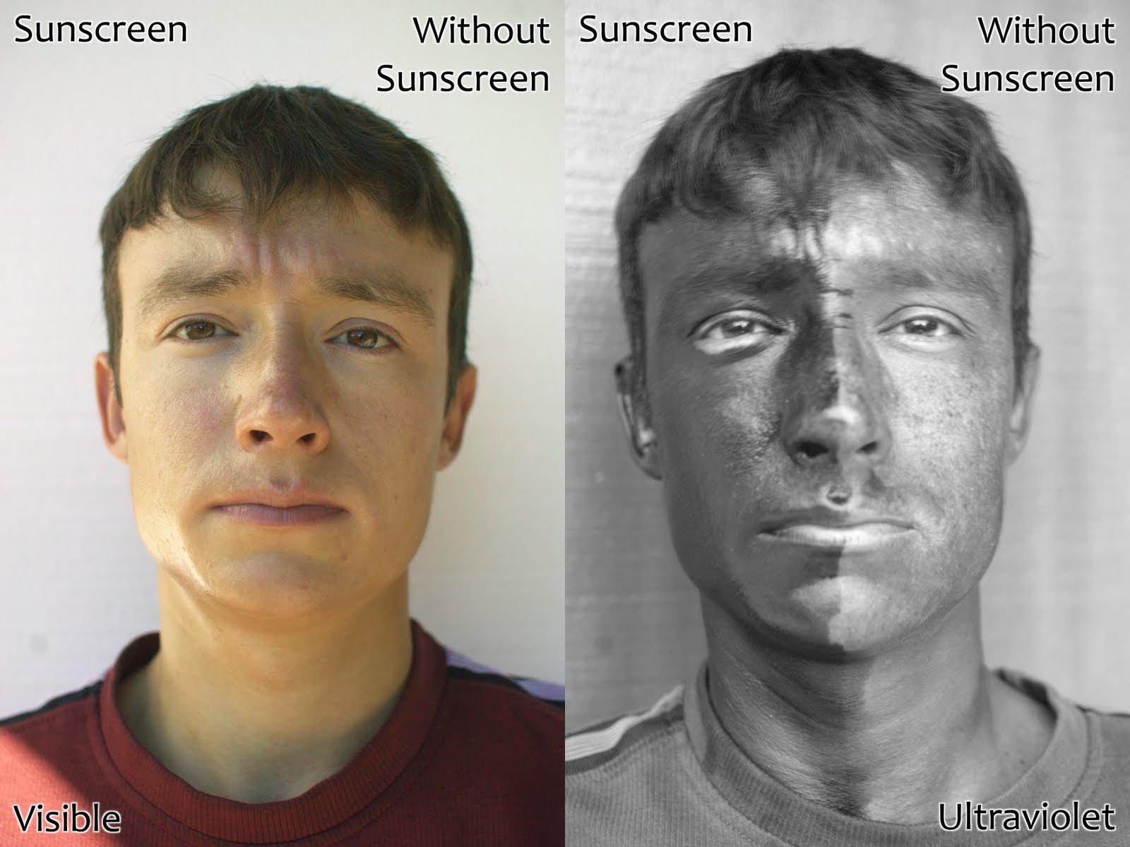 http://4.bp.blogspot.com/-A4JGV7pkjFA/TXFn5B7cdVI/AAAAAAAACZU/XPGDaHWDiiI/s1600/sunscreen-none-visible-UV.jpg