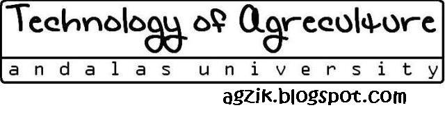AgZik
