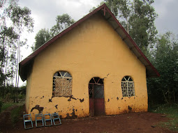 Sokorrun kirkko