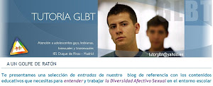 ANTES MUERTO QUE GAY