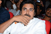 Pawankalyan at Gopala Gopala Audio Launch-thumbnail-9
