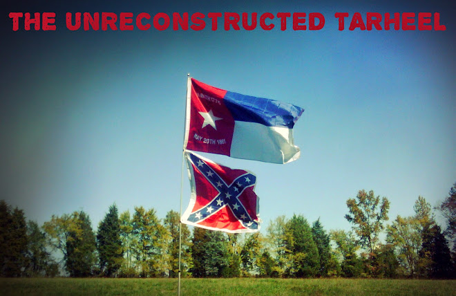 Unreconstructed NC