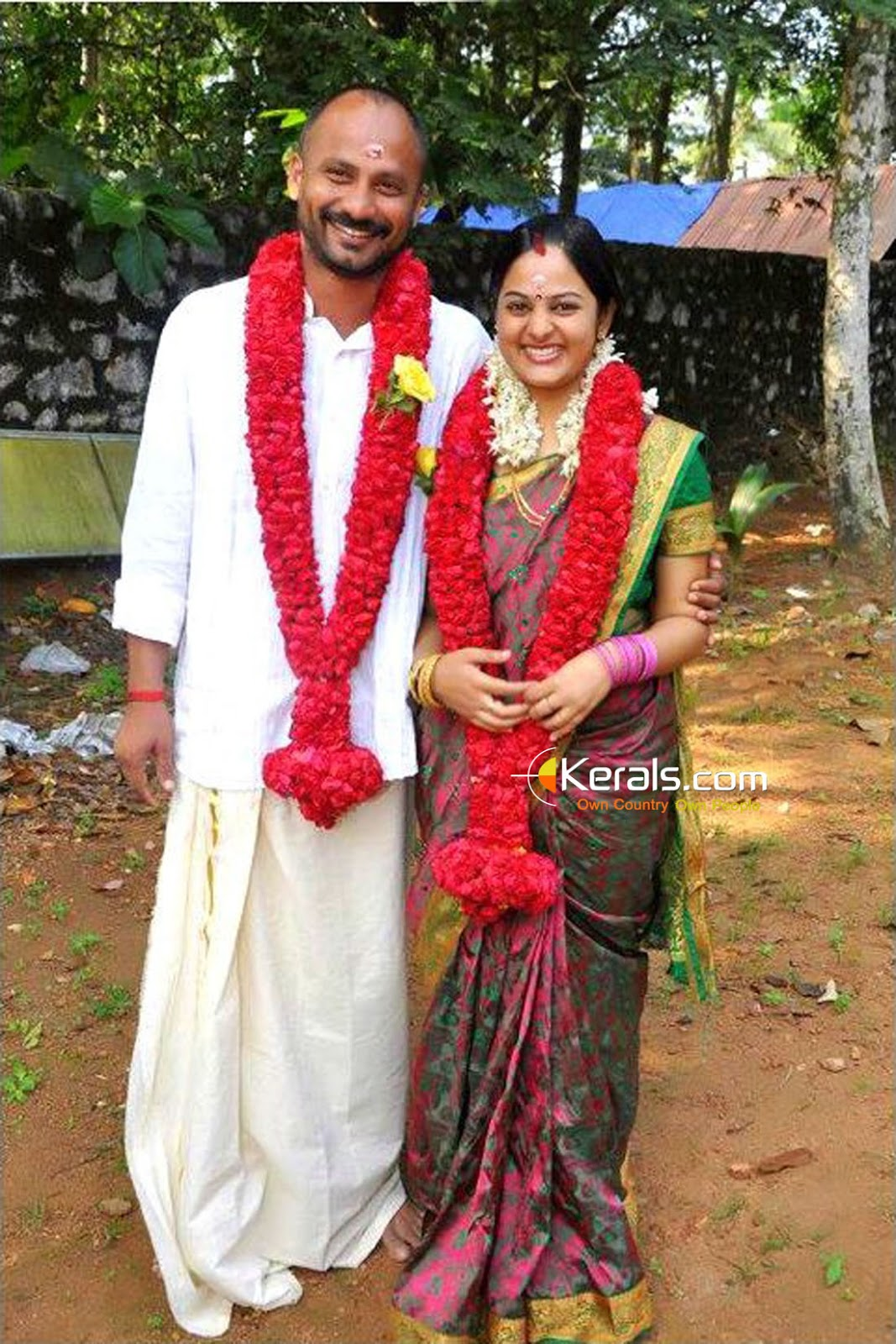 Autograph serial actress sreekutty marriage with ManojkumarMalayalam Serial Actress Sreekutty