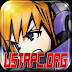 The World Ends With You APK İndir Full v1.0.3