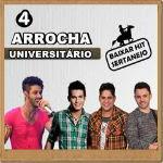 Arrocha Universitario 4 – 2012