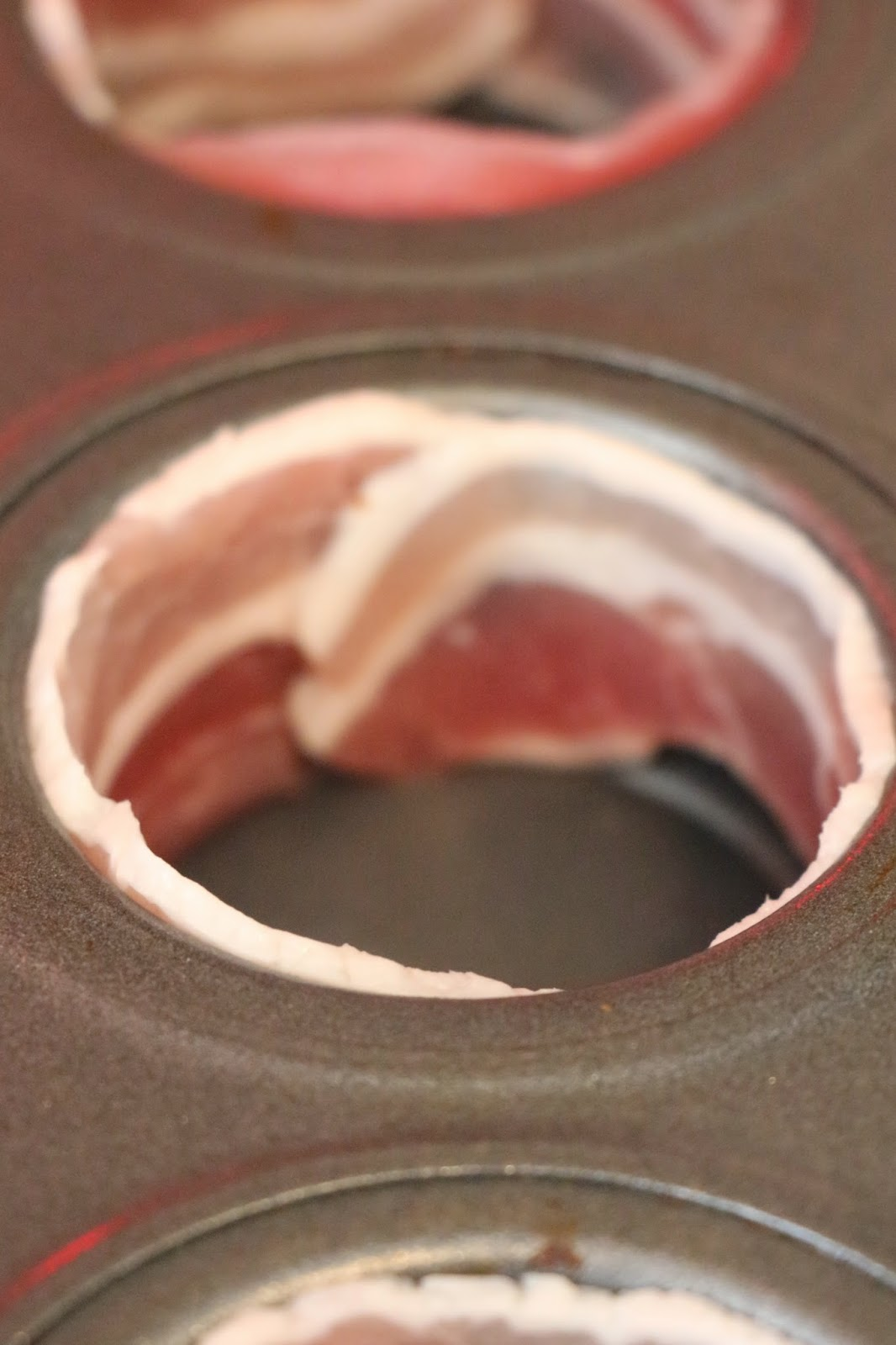 how to cook a back bacon joint
