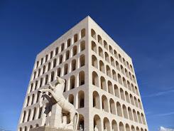 #Roma Capitale
