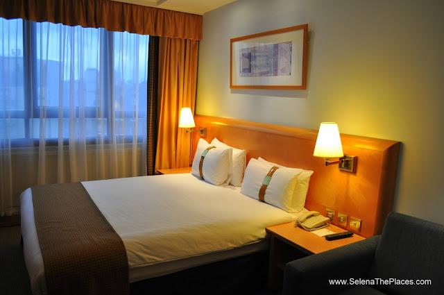 Holiday Inn Kensington Forum