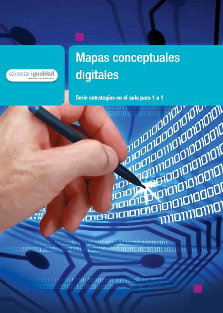 Libro Mapa conceptuales