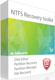 active-ntfs-recovery-toolkit-40
