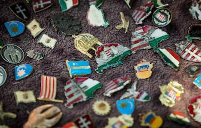 román-magyar kapcsolat, Orbán Viktor, Tusványos 26, Románia, Székelyföld, diplomácia,