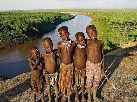 http://kidblog.org/VICTORIAGUERRERO/717c3562-8200-45ea-800d-222ba00895ea/ayudemos-a-etiopia/