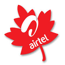 aircel ussd codes/ airtel ussd codes list /vodafone ussd codes/ airtel ussd services/ airtel ussd codes for free minutes/ airtel ussd codes for prepaid/ airtel ussd codes for 3g/ airtel ussd codes for data balance/airtel bangalore customer care number/ airtel digital tv customer care/ bharti airtel logo/ bharti airtel share price/ airtel complaints online/ airtel speed on demand/ airtel toll free customer care/ how to check airtel broadband usage/ airtel customer care email id/ airtel complaint email id/ airtel complaint email/ how to activate 3g in airtel/ how to activate 3g on airtel/ airtel e portal/ airtel logo/ airtel bd/ airtel share price/ airtel gallery/ airtel wiki/ airtel complain/ airtel relationship centre/ airtel logo png/ airtel new logo/ airtel in bd/ airtel gprs plans/ airtel prepaid customer care number/ airtel prepaid customer care/ customer care airtel/ airtel mobile customer care/ airtel/ bsnl/ idea/ docomo/ aircel online recharge/ recharge it now/ idea online recharge/ reliance/ bsnl online recharge/ online recharge/ airtel bill payment/ idea recharge/ aircel/ bsnl recharge/ easy recharge/ free recharge/ docomo online recharge/ airtel prepaid recharge/ 3g/ airtel dth/ reliance online recharge/ idea bill payment/ idea cellular/ airtel postpaid bill payment/ airtel dth recharge/ online mobile recharge/ mobile recharge/ mtnl bill payment/ airtel customer care number/ reliance recharge/ bsnl broadband/ airtel broadband/ airtel my account/ online airtel recharge/ airtel online payment/ online recharge airtel/ reliance netconnect/ airtel login/ airtel postpaid bill/ airtel online bill payment/ airtel 3g plans/ airtel digital tv airtel digital tv recharge/ idea postpaid/ recharge/ bsnl bill pay/ airtel postpaid/ aircel recharge/ my airtel/ airtel prepaid online recharge.