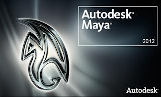 autodesk maya 2012 keygen xforce free download