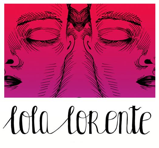 lola lorente