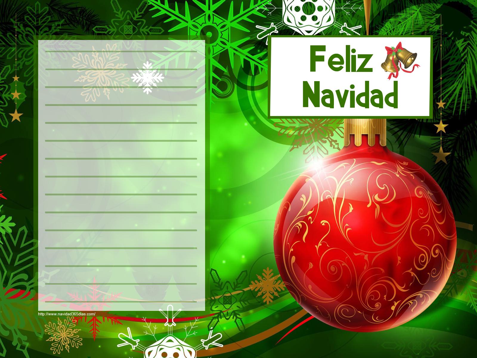 Tarjetas y postales de navidad y año nuevo