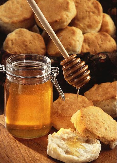 beneficios de la miel, el alimento que no se pudre de la naturaleza, miel para la belleza, trucos con miel