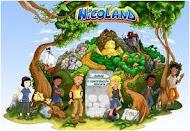 Nicoland