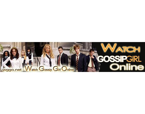 watch gossip girl online free cybertvonline   watch your