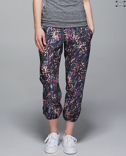 http://www.anrdoezrs.net/links/7680158/type/dlg/http://shop.lululemon.com/products/clothes-accessories/yoga-7-8-pants/Om-Pant?cc=19171&skuId=3617254&catId=yoga-7-8-pants