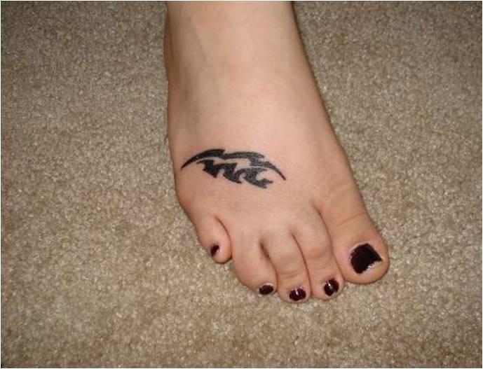 Trend Tattoo Styles Pics Of Aquarius Tattoos