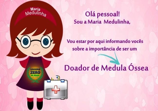 MARIA MEULINHA