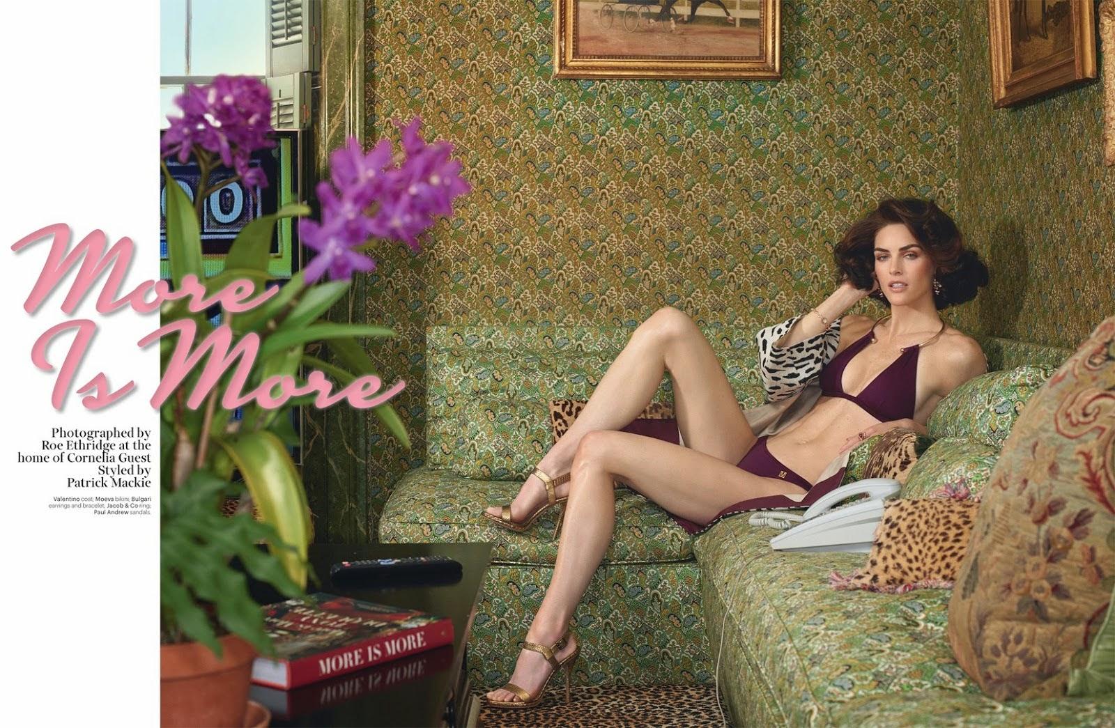 Bianca Roe Nude Photos 72