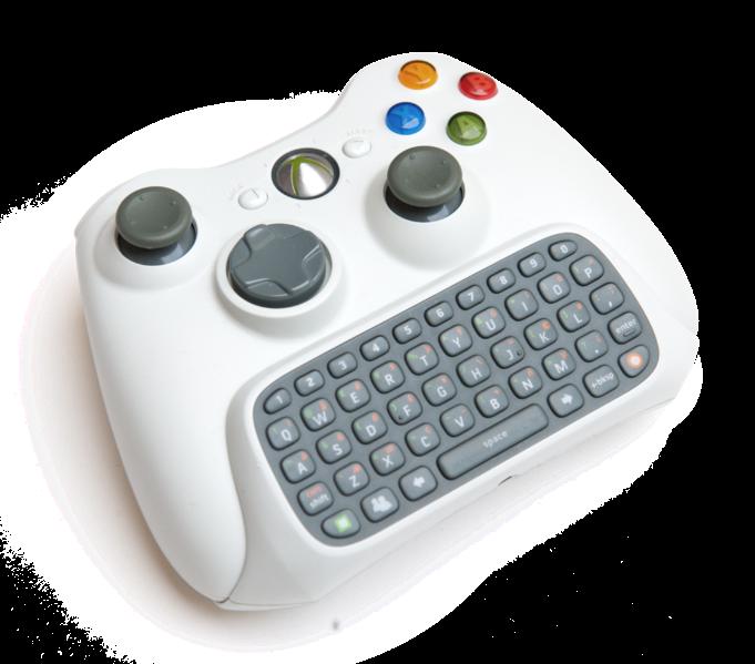 xbox ,xbox 360, اكس بوكس 360, ألعاب, الفيديو ,مايكروسوفت , PowerPC, ATI,  $299