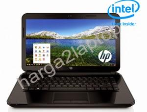 sekarang makin banyak diincar oleh para pemburu laptop murah 5 Laptop Hp Keren Dengan Harga 3 Jutaan