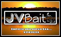 JV BAITS