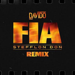 Davido Fia remix