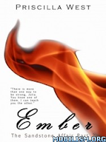 ebook erotica review new release