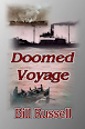 Doomed Voyage
