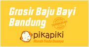Baju Bayi Bandung