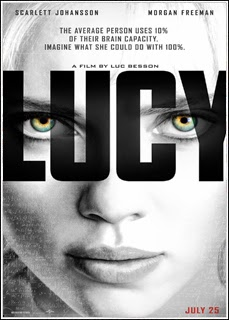 97976456 Download   Lucy   CAM (2014)