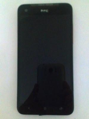 Rumored Google Nexus 5