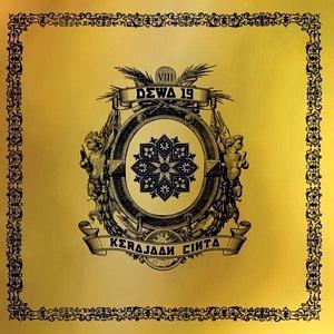 download kumpulan lagu dewa 19 mp3 full album lengkap