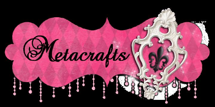 MetaCrafts