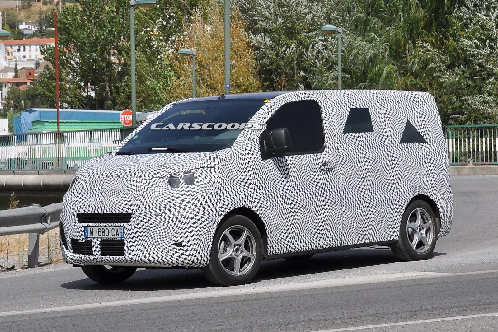 2016 - [Citroën/Peugeot/Toyota] SpaceTourer/Traveller/ProAce - Page 3 Citroen-Tubik-Jumpy-1