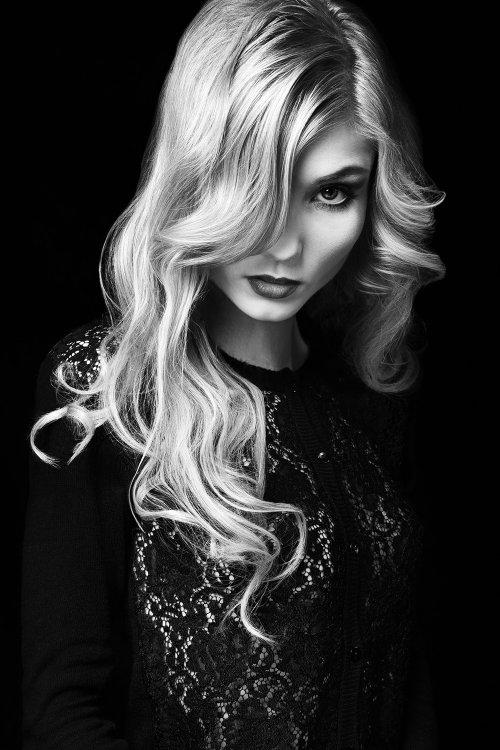 Jörg Billwitz fotografia mulheres modelos sensuais fashion