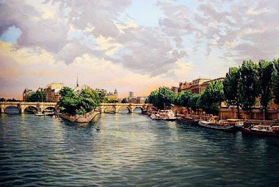 ciudades-famosas-pintados-al-oleo