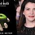 Novo livro de Stephenie Meyer mostrará um nova versão de 'Crepúsculo', com o gênero dos protagonistas invertidos