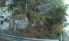 Garganta de los Montes (Primos Calzada)