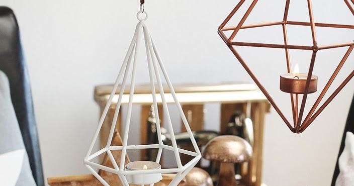 puppenzimmer ja ist denn heut schon weihnachten. Black Bedroom Furniture Sets. Home Design Ideas