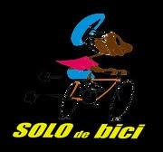 Solo de bici