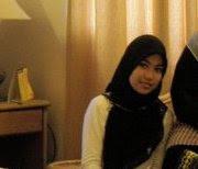zafirah meor amir,15,smkjj,ipoh,malaysia