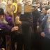 H Αποκαθήλωση στον Άγιο Νεκτάριο Καμάριζας λύγισε τις καρδιές των πιστών (video)